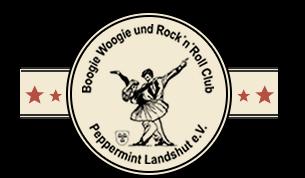 BW & RRC Peppermint Landshut e.V.